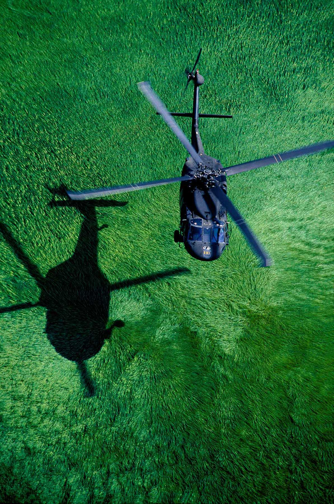 019-Helicopter-from-air--grass