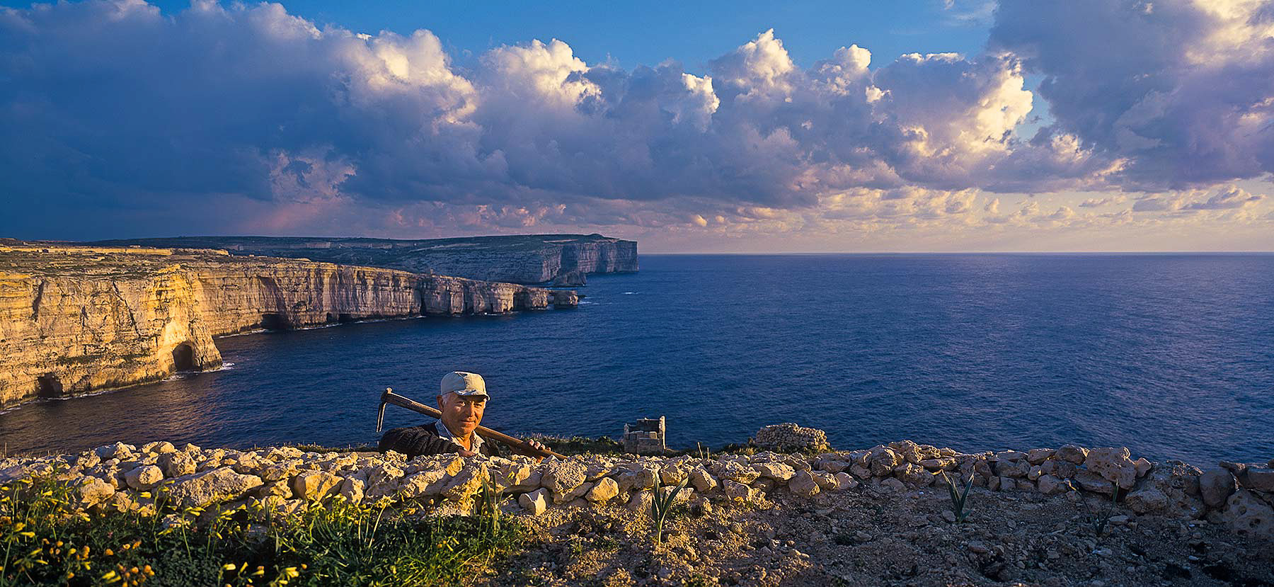 06-Malta-farmer----Version-2